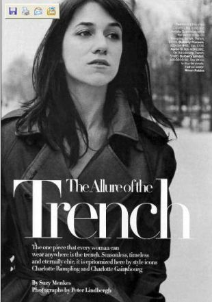charlotte-gainsbourg-trench-1