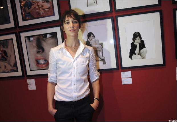 charlotte-gainsbourg-ruptures-ados