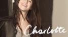 Charlotte Gainsbourg et Air dans Glamour n°100