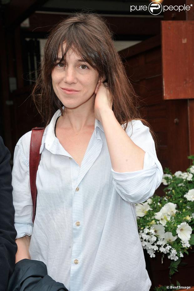 charlotte-gainsbourg-roland-garros-2013-2