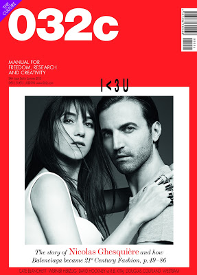 Charlotte-Gainsbourg-Nicolas-Ghesquiere-Karim-Sadli-032c-Spring-Summer-2013