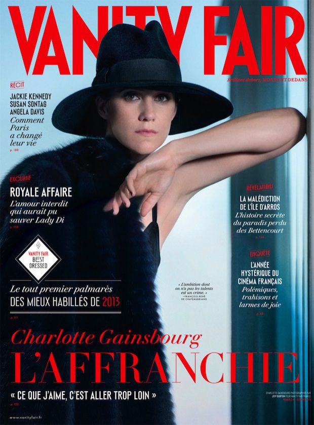 charlotte-gainsbourg-vanity-fair-oct2013
