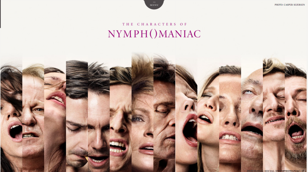 http://www.nymphomaniacthemovie.com/
