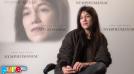 Interview vidéo de Charlotte Gainsbourg pour Nymphomaniac pour PureFM