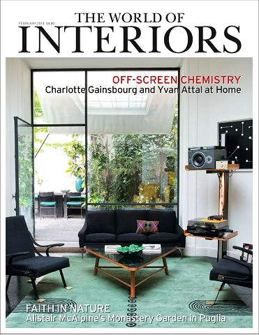the-world-of-interiors-magazine-february-2014