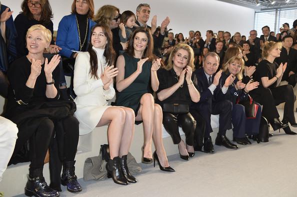 charlotte-gainsbourg-louis-vuitton-fashion-week-paris-hiver-2014-2015-4
