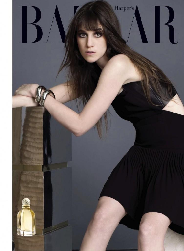 Charlotte-Gainsbourg-Harper-s-Bazaar-2010-02