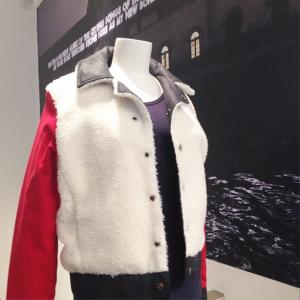 Lancement de la collection Charlotte Gainsbourg x Current Elliott chez Colette le 30 juin 2014 par @carolabernard sur Instagram