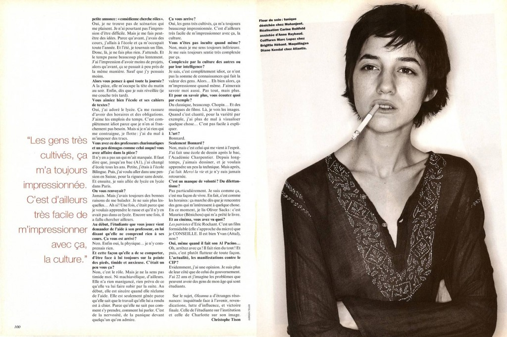 charlotte-gainsbourg-juin-1994-3