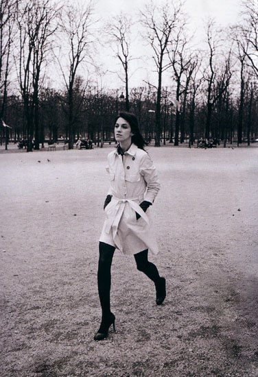 charlotte-gainsbourg-trench