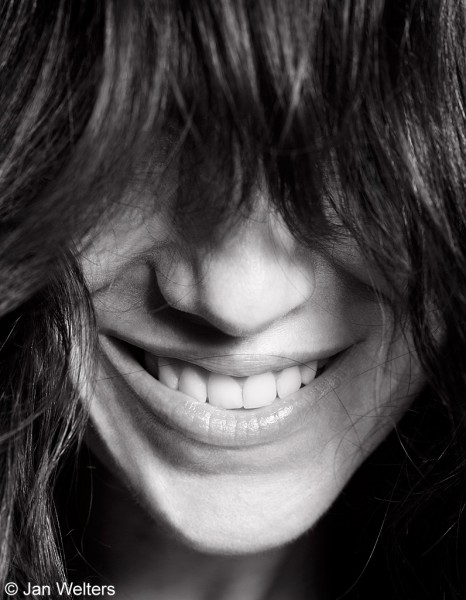Charlotte-Gainsbourg-jan-welters-elle-aout-2014-4