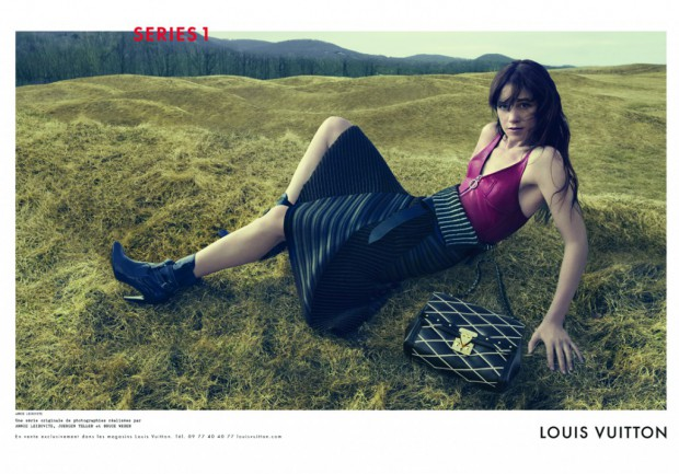 serie-1-charlotte-gainsbourg-louis-vuitton-2