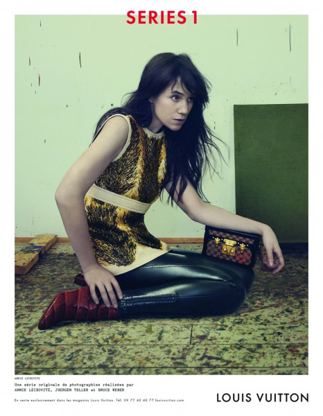 serie-1-charlotte-gainsbourg-louis-vuitton