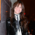 Charlotte Gainsbourg en Louis Vuitton au « Paradiso: A Tribute to the Renaissance