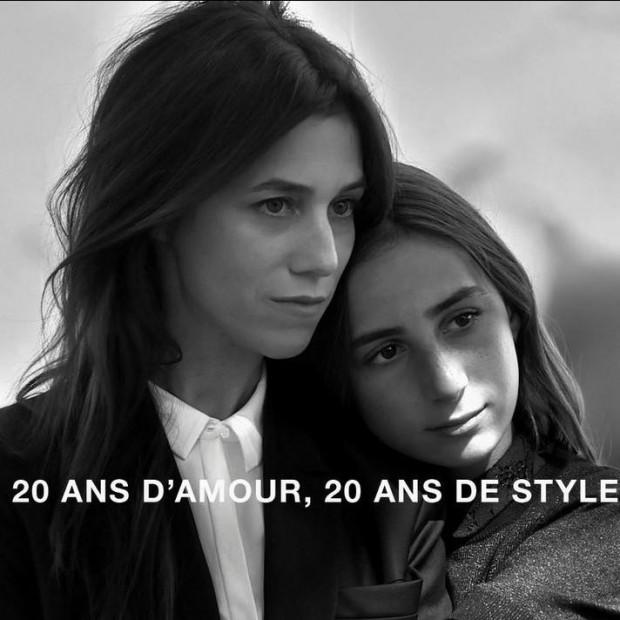 Charlotte-Gainsbourg-et-de-sa-fille-Alice-pour-Comptoir-des-Cotonniers_visuel_article2