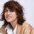 Charlotte Gainsbourg : «Je ne suis pas la porte-parole de la Parisienne à New York» (Madame Figaro)