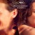 Charlotte Gainsbourg : «Arnaud Desplechin m'a fait comprendre qu'il tenait à ses mots»